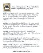 19JUN2017Orange County Coffee Roasters - Page 4