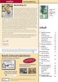 Buchspiegel Frühjahr 2018 - Page 2