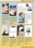 Buchspiegel Frühjahr 2018 - Page 3