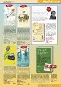 Buchspiegel Frühjahr 2018 - Page 5