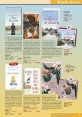Buchspiegel Frühjahr 2018 - Page 7