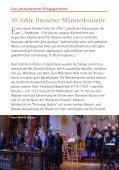 Diessener Münsterkonzerte - Seite 2