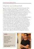 Diessener Münsterkonzerte - Seite 4