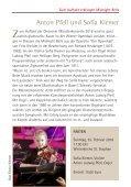 Diessener Münsterkonzerte - Seite 5