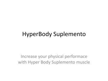 http://supplementsbook.org/hyperbody-suplemento/