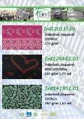Catálogo Fervi - Page 3