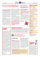 2018-03____Pfarrbrief___Sankt-Martin-Wegberg - Page 4
