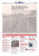 2018-03____Pfarrbrief___Sankt-Martin-Wegberg - Page 5