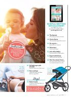 Mother and Baby - FREE Digital Sampler - Page 3