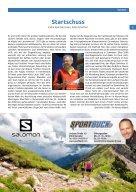ALLGÄU Running 2017 - Page 7