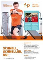ALLGÄU Running 2016 - Page 2