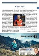 ALLGÄU Running 2016 - Page 3