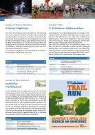 ALLGÄU Running 2016 - Page 6
