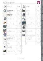 PL_2018_final_web_20180223 - Page 4