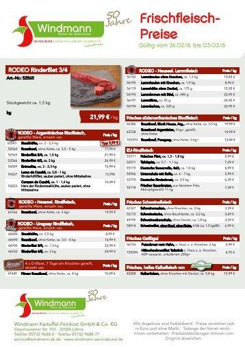 windmann frischfleisch kw 09_2