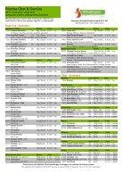 wochenpreisliste_o&g_kw_9 - Page 2