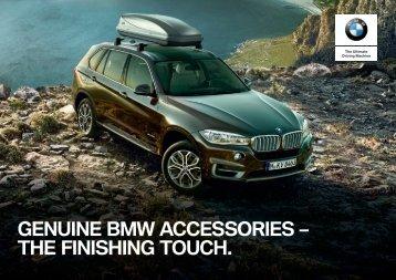 JGB39092+BMW+Digi+Brochure+X5+F15+PT+V2+(1)