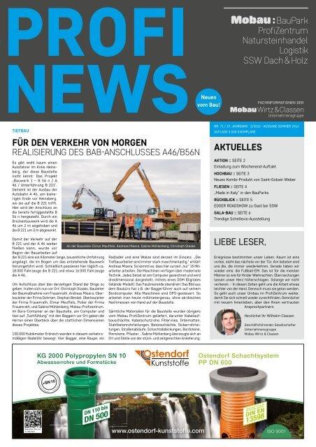 MWC-Profi-News_0216_RZ_RGB