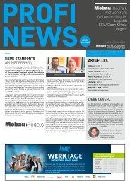 MWC-Profi-News_0416_RZ_RGB