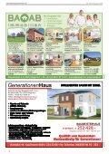Immobilien Zeitung Ausgabe Feber 2018 - Seite 2