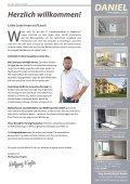 Immobilien Zeitung Ausgabe Feber 2018 - Seite 3