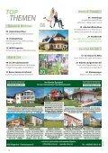 Immobilien Zeitung Ausgabe Feber 2018 - Seite 4