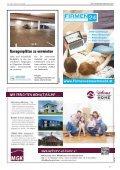 Immobilien Zeitung Ausgabe Feber 2018 - Seite 7