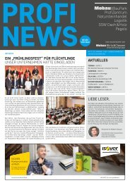MWC-Profi-News_0217_RZ_RGB