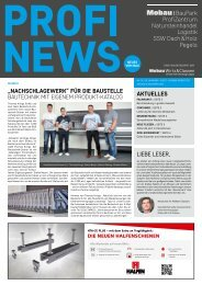 MWC-Profi-News_0317_RZ_RGB