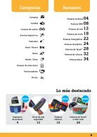 ES-Wristbands-PDC-BIG-catalogue - Page 3