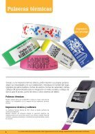 ES-Wristbands-PDC-BIG-catalogue - Page 4