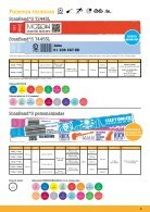 ES-Wristbands-PDC-BIG-catalogue - Page 5