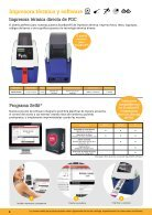 ES-Wristbands-PDC-BIG-catalogue - Page 6
