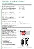 T00-02 Türöffner 2016 - Seite 4