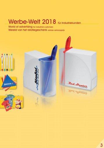 Werbe-Welt_2018-3