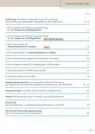 Alumat - Wohnkomfort ohne Hindernisse - Page 3