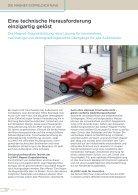 Alumat - Wohnkomfort ohne Hindernisse - Page 4