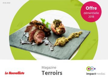 NOUVELLISTE_MAGAZINE_Terroirs