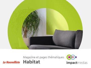 NOUVELLISTE_PAGES_MAGAZINE_Habitat
