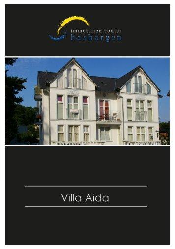 Exposé Villa Aida - 022018 gross