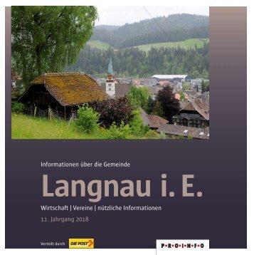 Langenau-2018_web