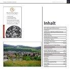 Langenau-2018_web - Seite 3