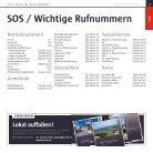 Langenau-2018_web - Seite 5