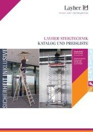 DE_Steigtechnik_Preisliste