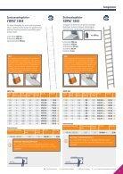 DE_Steigtechnik_Preisliste - Seite 7