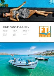 fti-voyages-horizons-proches-ete_pdf_601_enrich