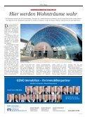 Der Messe-Guide zur 2. immobilienmesse bielefeld - Page 2