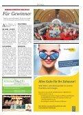Der Messe-Guide zur 2. immobilienmesse bielefeld - Page 3