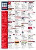 Der Messe-Guide zur 2. immobilienmesse bielefeld - Page 4