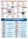 Der Messe-Guide zur 2. immobilienmesse bielefeld - Page 6